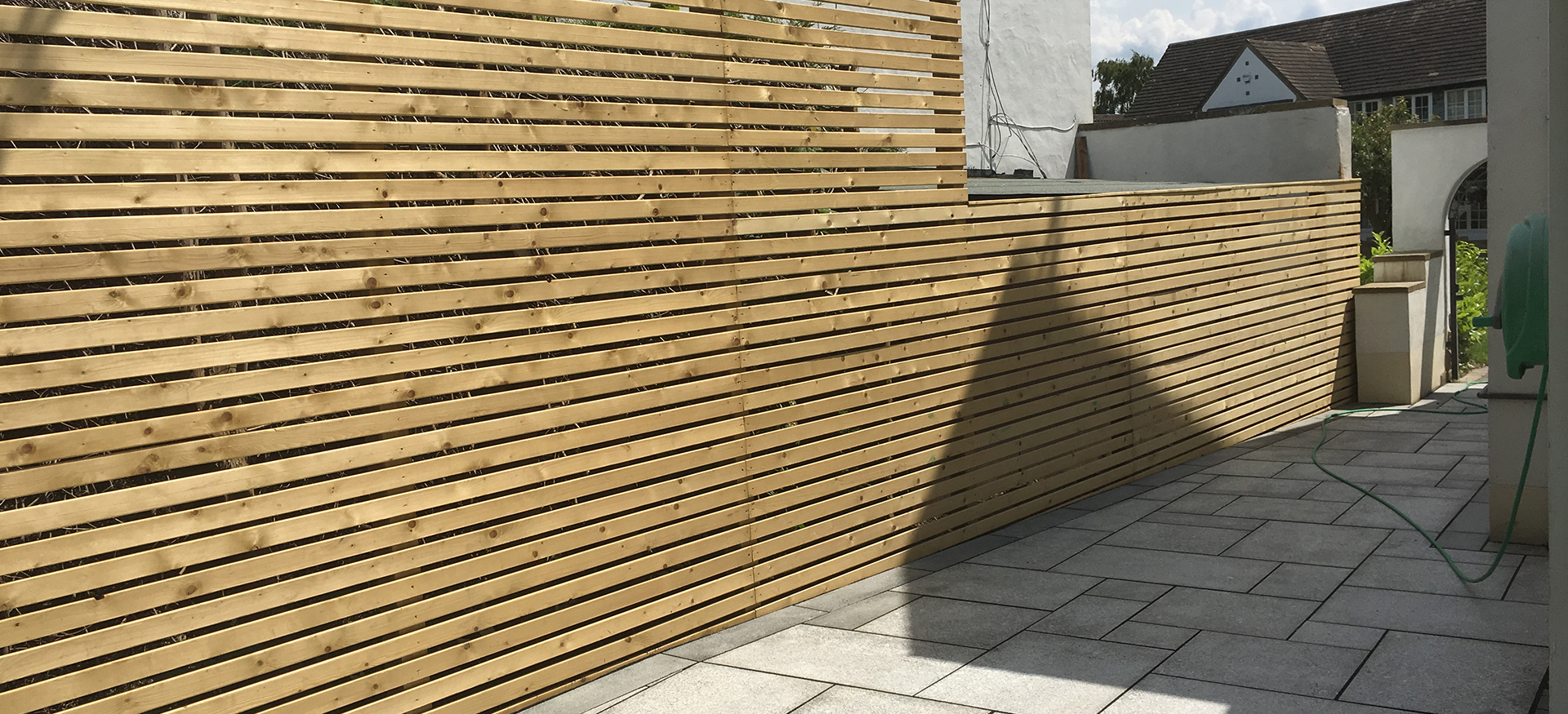 Complete Guide to Garden Fences